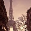 Париж. Университетская.jpg